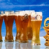 日本ビール検定【2020年実施要項】