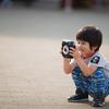 フィルムカメラが流行っているけど、またまた物欲がムラムラってきたぞ!