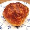 サクサクと軽く香ばしいチーズミートパイ『ブーランジェリー イアナック』