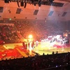 スポーツ観戦デートにバスケがおすすめの理由と千葉ジェッツ&船橋アリーナの魅力