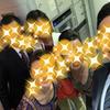シンガポール航空ビジネスクラス搭乗記(福岡→シンガポール)/ビバSQ☆【シンガポール紀行2】