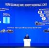 プーチン演説が映し出すロシア国内の実情について① ~国内経済、少子化問題、ゴミ山問題~