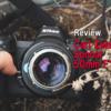 世界のリファレンス ハイスピードレンズ Carl Zeiss Sonnar 50mm F1.5【作例あり】