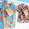【ボクラビーチ】ベビー・キッズ服アジィズショップで販売中(^^♪