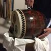 祭礼における芸能伝承の動態性  ―長崎くんち・西古川町「角力踊り」の事例から―