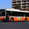 東武バスセントラル 6059