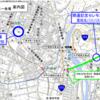 国道153号線 豊田北バイパス 平戸大橋区間が2019年6月8日に開通