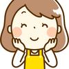 ヒップシート抱っこ紐がおすすめ☆1才半以降も買い換えの価値アリ