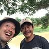 東南アジア釣遊紀 カンボジア編#4〜救世主ワッダ現る〜