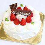 郡山で食べてみたい誕生日ケーキ!おすすめのケーキ屋さん4選!