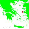 【「諸概念の迷宮」用語集】「イオニア人植民市」ヒオス島の興亡