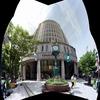 「Image Composite Editor」で作る超広角写真 at Kobe。