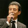 03月31日、舘ひろし(2013)