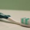 【歯磨き指導】仕上げ磨きを本気でマスターする心構えができた