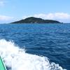 【宮古諸島旅行記シーズン3】5.神の宿る島…大神島へ
