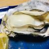 兵庫県 坂越の牡蠣は半端ないっ。ホントにハンパないって