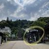 夏の青春18きっぷで行く・会津地方の旅(5) 全然興味なかったけどとりあえず行っとく白虎隊最期の地