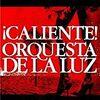 情熱の花/Orquesta De La Luz