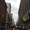 【一人旅】ニューヨーク 2泊5日