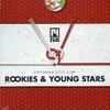 2014広島東洋カープカードセット-ROOKIE & YOUNG STARSについて。
