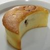 平和島のパン屋「クレセントモーリー」