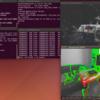 【7Days自由研究】Visual SLAMとROSを使えるようになる話 Day-2.1