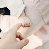 【予算3,000円以内】1歳までの赤ちゃんに使えるもらって嬉しい出産祝い5選!