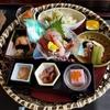日本料理  華厳 兵庫豊岡市 和食 高原リゾート