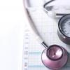 若い人も注意!拡張期血圧が高くなる原因とは?