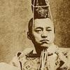 王政復古の大号令による幕府の廃止と公議政体派と討幕派の攻防