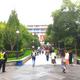 中国旅行記27 遠慮のない紹興の夜と最終地上海の喧騒