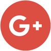 Google+が終わるという話 サークル編