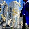 経済指標24.マネーサプライM2~国内に残ったお金を把握する〜