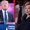 アメリカ大統領選が再集計?ヒラリー・クリントン逆転はあり得るのか?