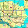 自然にも都市にも人にも〇〇にも優しい交通システム メルボルン編