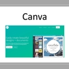 無料でつかえる Web 上のデザインツール 「Canva」!すごくいい