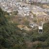 子供と楽しめる岐阜県の金華山がオススメな理由