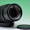 カビ玉「ZUIKO 135mmf3.5」とピントリングゴム劣化「Sigma zoom 28-50mmf2.8-3.5」