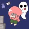 【新作】怖がりなキャラクター