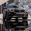スポーティなコンパクトサイズSUV!BMW 新型 X2 公開