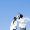 社会問題の対処≪由井 寅子先生の動画紹介≫【No1 コロナワクチンの問題について】