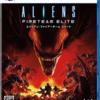 Aliens: Fireteam Elite エイリアン : ファイアーチーム エリート