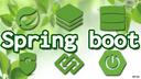 Spring BootでMySQLのconnectorjのreplication schemeで参照クエリをreaderに向ける