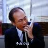 おかしな刑事 スペシャル('19,テレ朝) ―武井昭一…∞