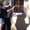 テキサス州の教会で乱射 26人死亡