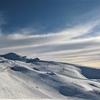 スキー場・2021シーズン券 最新情報 マックアース共通券他