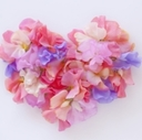 sweet-flowersのブログ