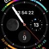 Apple Watchを勧めるから、10個の便利機能を知ってほしい