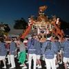 【道民、夏は生き急ぐ】例大祭に行ってきました。