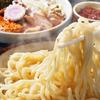 【オススメ5店】郡山(福島)にあるつけ麺が人気のお店